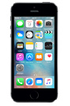 Apple IPHONE 5S 16GO GRIS SIDERAL photo 1