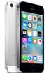 Apple IPHONE 5S 32GO ARGENT photo 3
