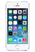 iPhone Apple IPHONE 5S 32GO ARGENT