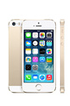 Apple IPHONE 5S 32GO OR photo 3