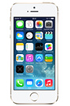 Apple IPHONE 5S 32GO OR photo 1