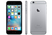 Apple IPHONE 6 32GO GRIS SIDERAL photo 3