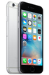 Apple iPhone 6 16GO GRIS SIDERAL photo 2