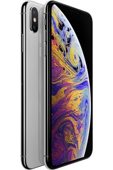 iPhone Apple IPHONE XS MAX 64 GO ARGENT