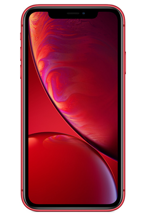 coque iphone xr 033