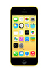 Mobile nu reconditionné IPHONE 5C 32GO JAUNE RECONDITIONNE Apple