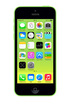 Mobile nu reconditionné IPHONE 5C 32GO vert RECONDITIONNE Apple