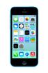 Mobile nu reconditionné IPHONE 5C 16 GO BLEU RECONDITIONNE Apple