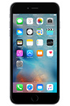 Mobile nu reconditionné IPHONE 6 16GO GRIS SIDERAL RECONDITIONNE Apple