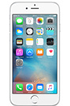 iphone reconditionn apple iphone 6 16go argent reconditionne 4278364 darty. Black Bedroom Furniture Sets. Home Design Ideas
