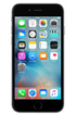 Mobile nu reconditionné IPHONE 6 64GO GRIS SIDERAL RECONDITIONNE Apple