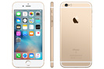 Apple IPHONE 6S RECONDITIONNE A++ 16GO OR photo 2