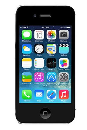 Darty Iphone S Go
