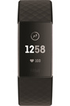 Fitbit CHARGE 3 BLACK photo 2