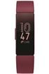 Fitbit INSPIRE SANGRIA photo 1