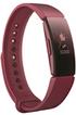 Fitbit INSPIRE SANGRIA photo 2