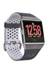 Fitbit IONIC ADIDAS SE photo 1