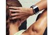 Fitbit IONIC BLEU GRIS photo 3