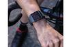 Fitbit IONIC GRIS GRAPHITE photo 3