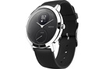 Withings - NOKIA STEEL HR 40MM NOIRE photo 2