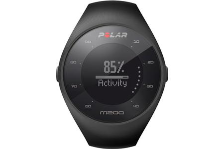 Nouvelles Arrivées nouveau authentique super qualité MONTRE GPS M200 CN