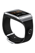 Samsung Galaxy Gear Noir photo 3