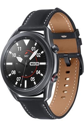 Samsung Galaxy Watch 3 45mm 4G