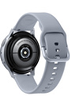 Samsung Galaxy Watch Active 2 40M ALUMINIUM Gris photo 4