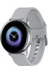 Samsung Galaxy Watch Active Silver photo 2