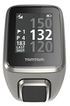 Tomtom GOLFER 2 FIN GRISE photo 1