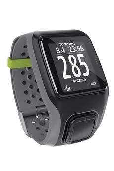 Montre connectée Montre de sport GPS TomTom Multi-Sport Tomtom