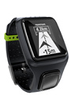 Montre connectée Montre de sport GPS TomTom Runner Tomtom