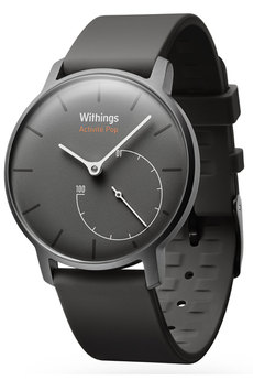 Montre connectée montre ACTIVITE POP GRIS Withings