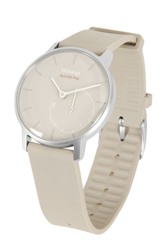 Montre connectée ACTIVITE POP SABLE Withings