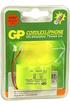 Batterie téléphone T157 Gp