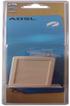 Plug It Filtre ADSL Maître photo 1