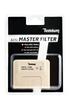 Temium Filtre ADSL Maître photo 1